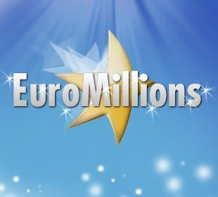 How to play the Euromillions lottery guide banner