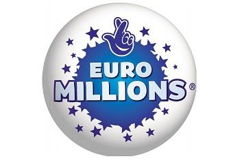 How to play the EuroMillions lottery - Get 100% bonus to play. 1