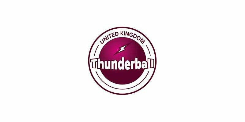 How Play Thunderball UK