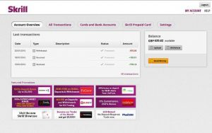skrill-account-overview