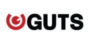 Logo image of Guts Casino
