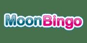 Logo image of Moon Bingo