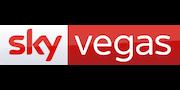 Logo image of Sky Vegas