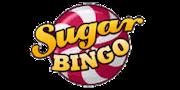 Logo image of Sugar Bingo