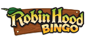 Logo image of Robin Hood