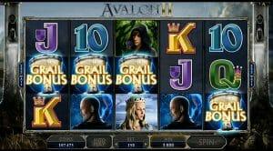 avalon-2-bonus-game