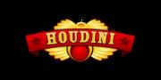Houdini slot 10