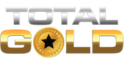 Logo image of Total Gold Casino
