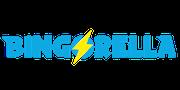 Logo image of Bingorella