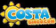 Logo image of Costa Bingo