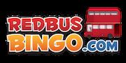 Logo image of Red Bus Bingo