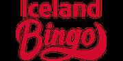 Logo image of Iceland Bingo