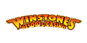 Winstones slots 12