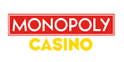 Logo image of Monopoly Casino