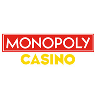 Logo image of the Monopoly Casino