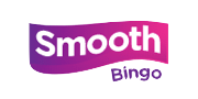 Logo image of Smooth Casino