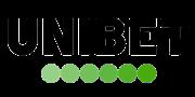 Gambar logo Unibet