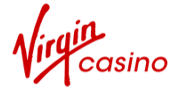 Logo image of Virgin Casino