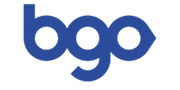 Logo image of BGO Casino