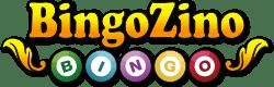 Logo image of BingoZino