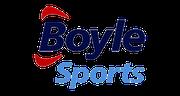 Logo image of Boyle Sports