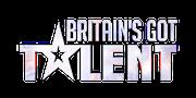 Logo image of Britains Got Talent