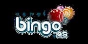 Logo image of Canal Bingo