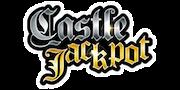 Logo image of Castle Jackpots