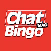 Logo image of the Chat Mag Bingo site