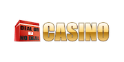 Logo image of Deal or No Deal Casino