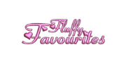 Fluffy Favourites 2