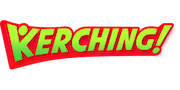Gambar logo Kerching