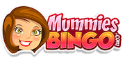 Logo image of Mummies Bingo