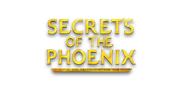 Secrets of the Phoenix slots 4