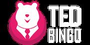 Logo image of Ted Bingo