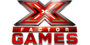 Logo image of X Factor Games sister sites