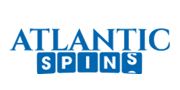 Logo image of Atlantic Spins