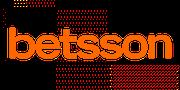 Betsson logo image transparent