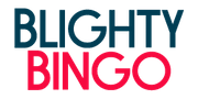 Logo image of Blighty Bingo