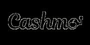 Cashmo logo image transparent