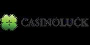 Logo image of Casino Luck