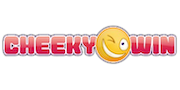 Cheeky Win logo image transparent