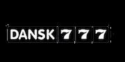 Dansk 777 logo image transparent