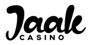 Jaak casino logo image transparent