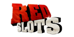 Logo image for Red Slots