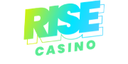 Logo image of Rise Casino