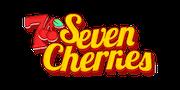 7 Cherries casino logo image transparent