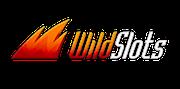 Logo image of WId Slots