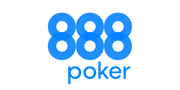 888 Casino Sister Sites - Sites with match-up bonuses, daily jackpots & deals. 1