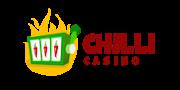 logo image of Chilli Casino